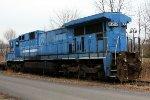 PNRR 8212 OOS.